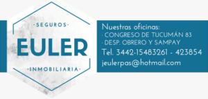 Euler Seguros