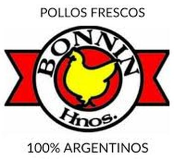 Pollos Bonim